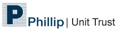 PhillipCapital Unit Trust